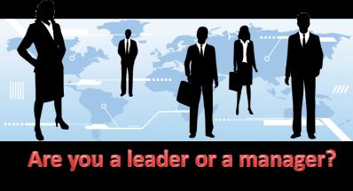 lideri-i-menadzeri